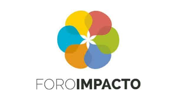 Foro_impacto