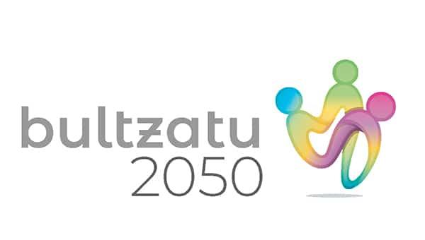 biltzatu-2050