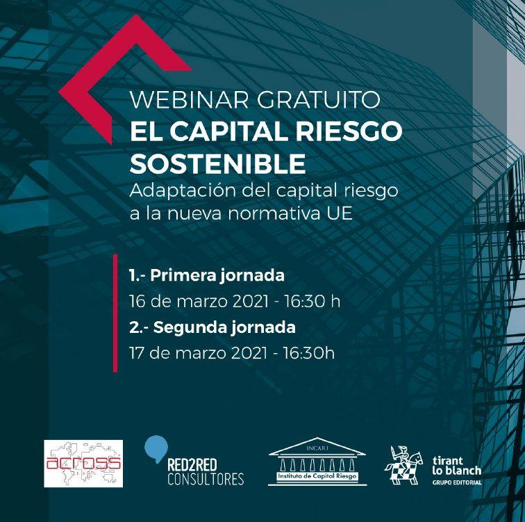 capital_riesgo_sostenible