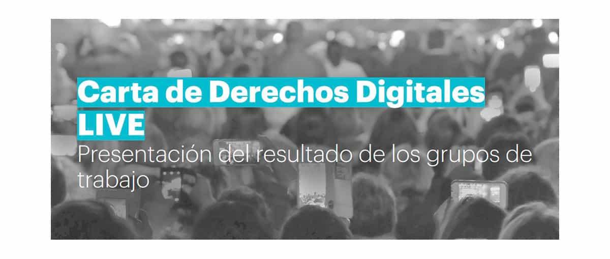 carta_derechos_digitales2