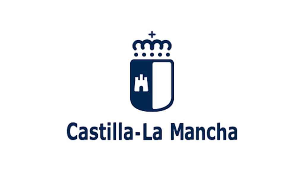 castilla-la-mancha