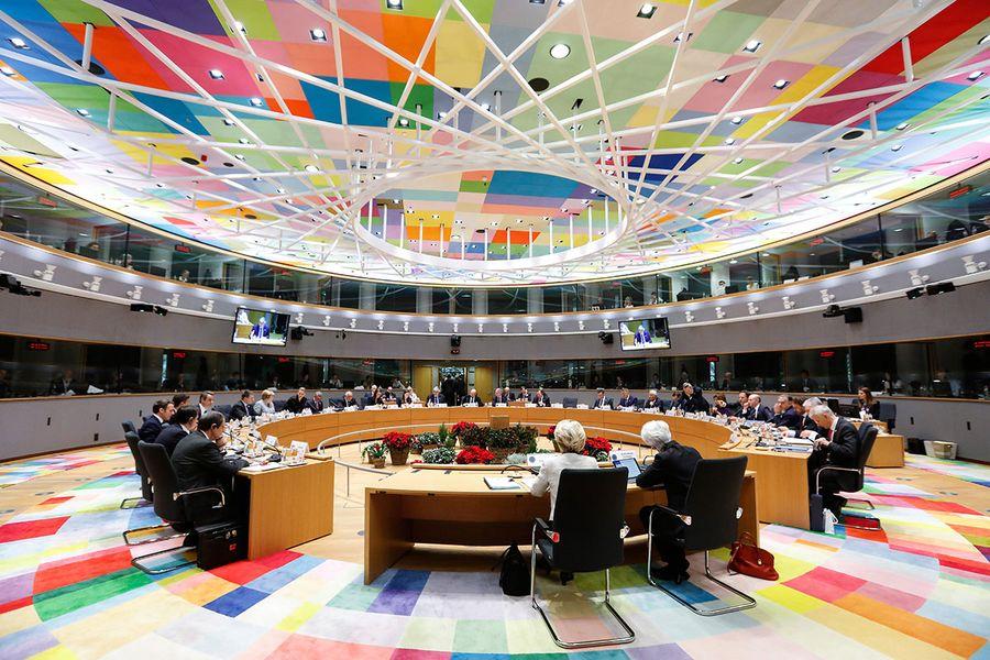 consejo_europeo