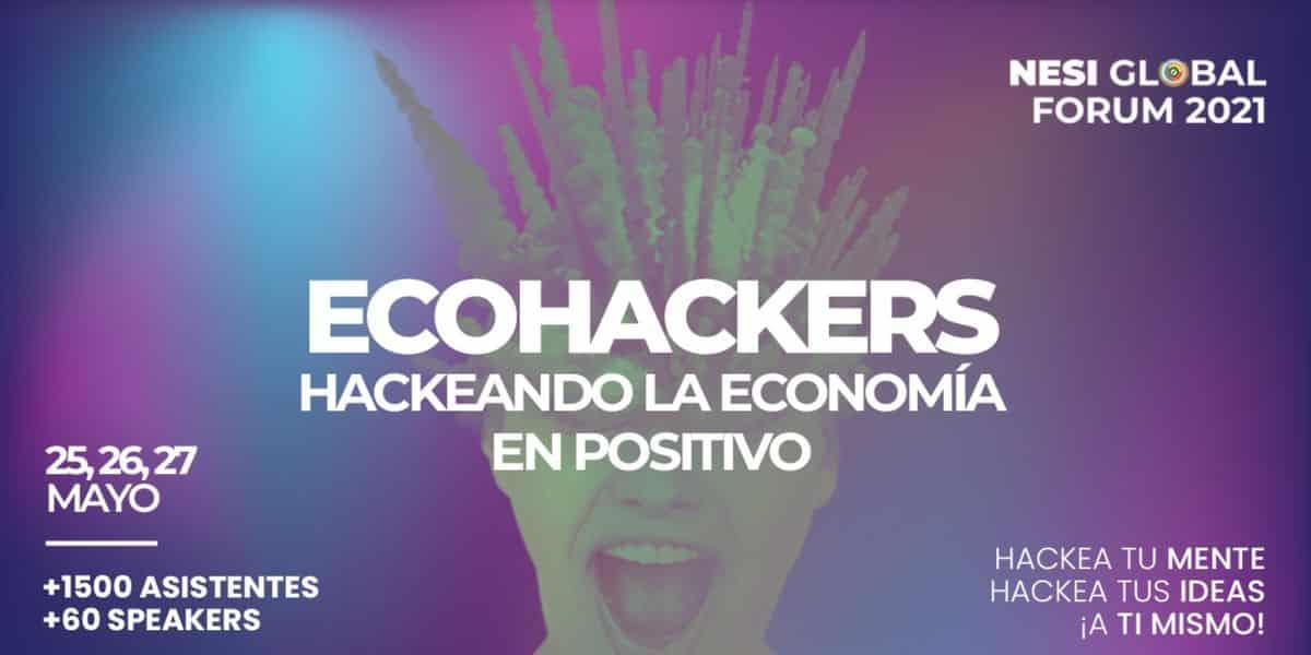 ecohackers