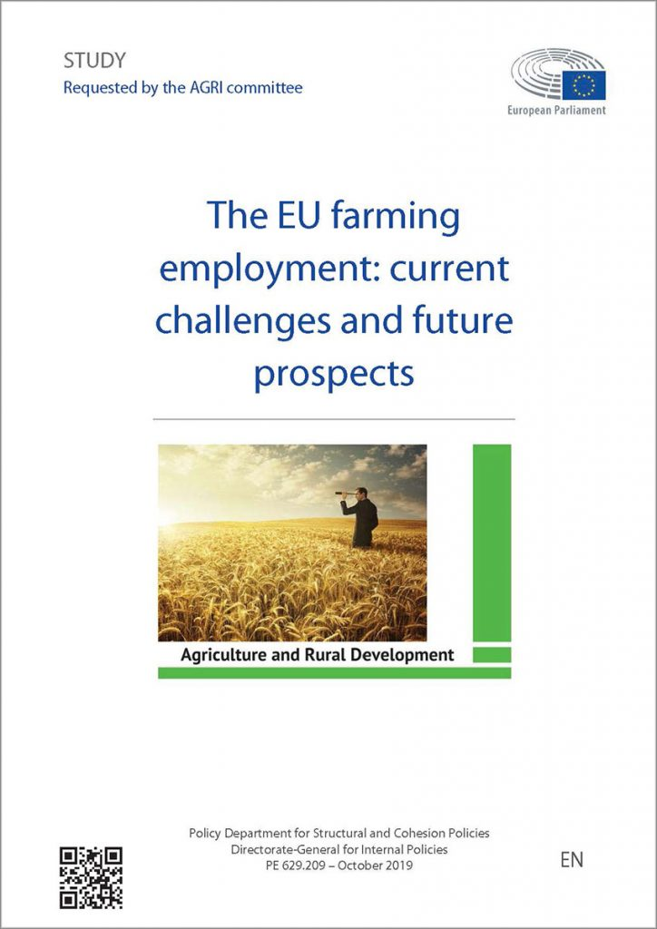 empleo_agricola_ue
