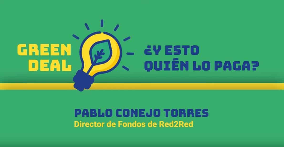 green_deal_pablo_conejo
