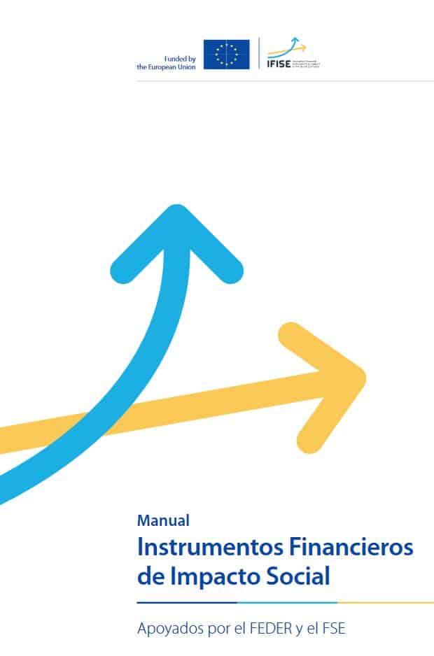 instrumentos_financieros_impacto_social