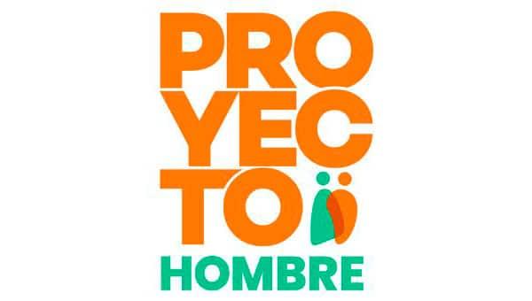 logo-proyecto-hombre