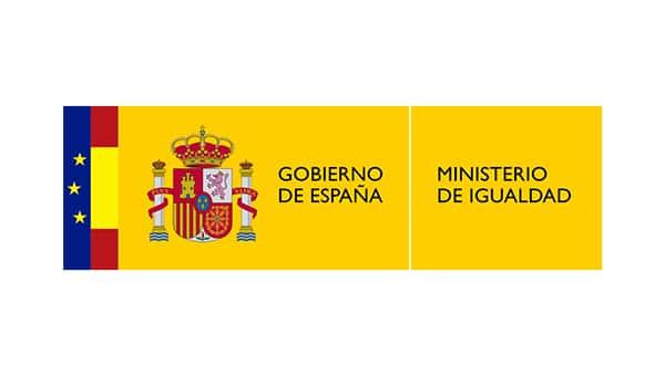 ministerio-de-igualdad