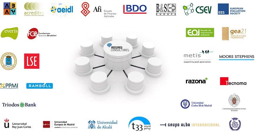 nuestros-partners