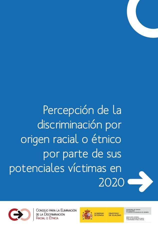 percepciondiscriminacion