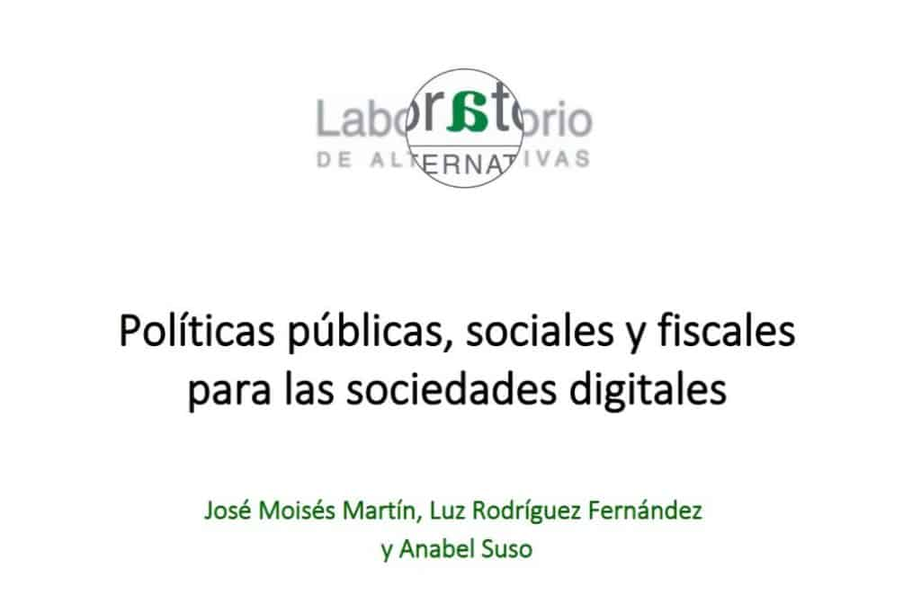 politicas_publicas