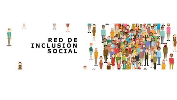 red-inclusion-social