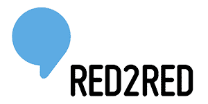 red2red_logo_header