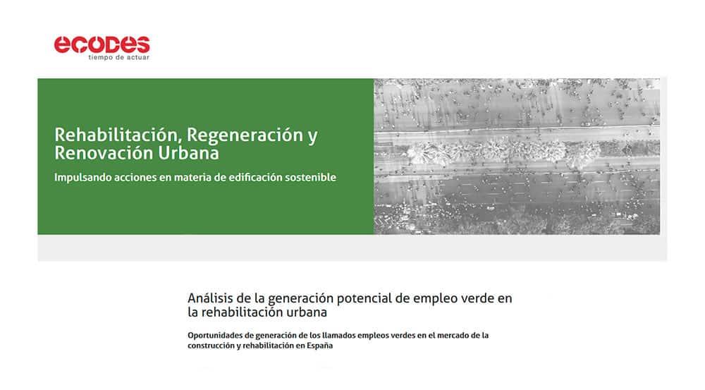 renovacion_urbana