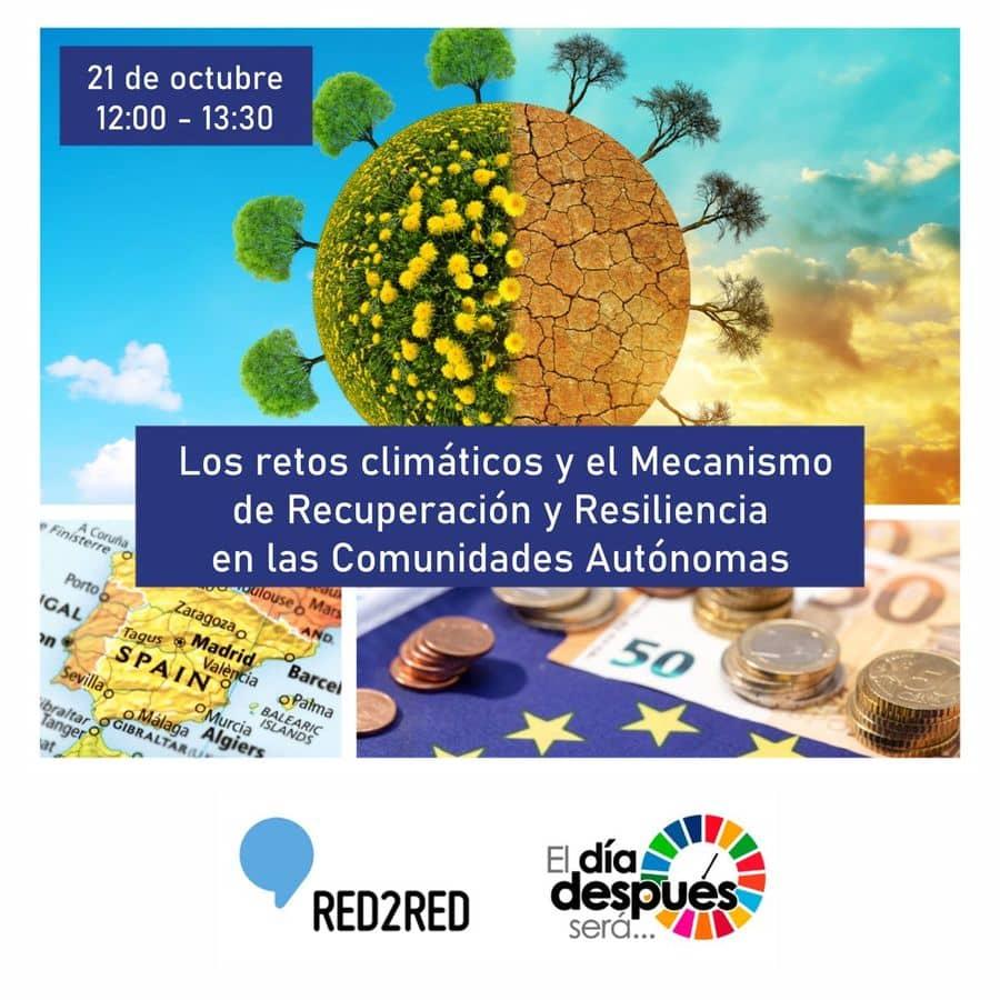 retos-climaticos-y-MRR-en-CCAA-21-octubre